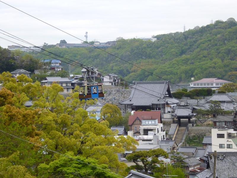 892尾道9.JPG