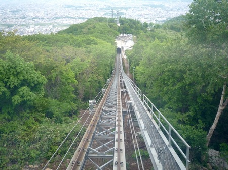 004藻岩山26.JPG