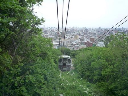 004藻岩山3.JPG
