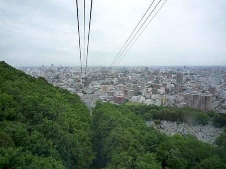 004藻岩山4.JPG