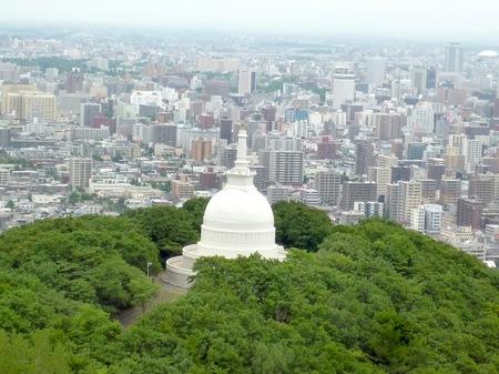 004藻岩山5.JPG