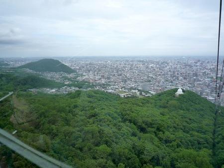 004藻岩山7.JPG