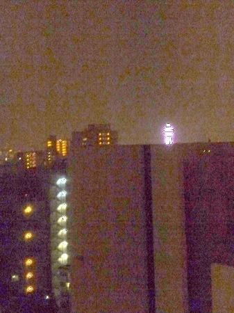 025シェラトン都ホテル大阪零時二十九分.JPG