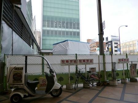 034近鉄奈良駅〜商店街1.JPG