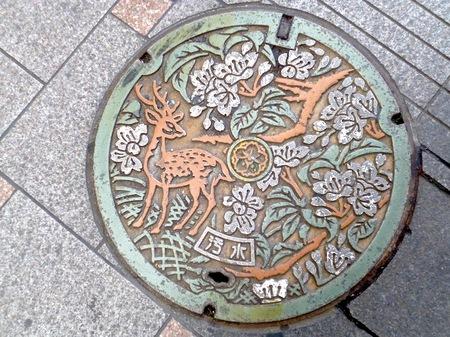 034近鉄奈良駅〜商店街5.JPG