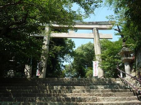 035賀茂神社01.JPG