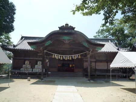 035賀茂神社07.JPG