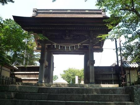 035賀茂神社08.JPG