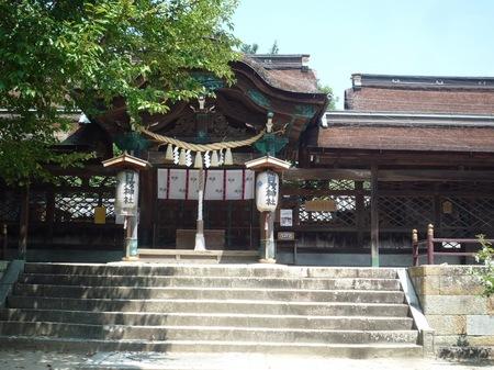 035賀茂神社09.JPG