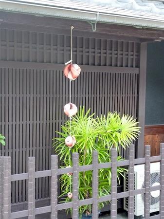 050身代わり猿6.JPG