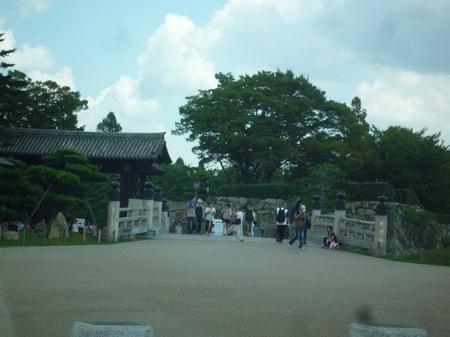 053彦根城1.JPG