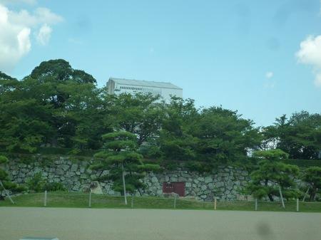 053彦根城2.JPG