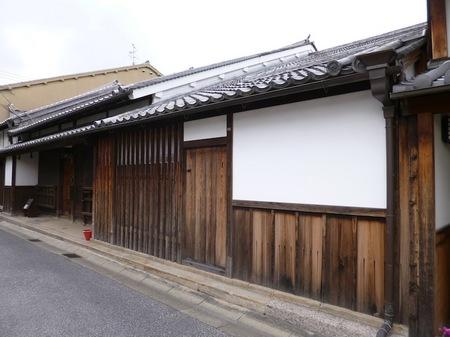 068藤岡家住宅3.JPG