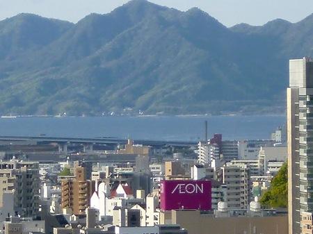 069シェラトンホテル広島2.JPG