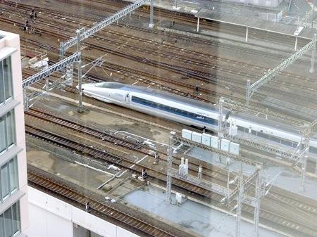 069シェラトンホテル広島3.JPG