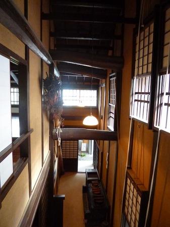 072格子の家13.JPG