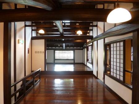 072格子の家14.JPG