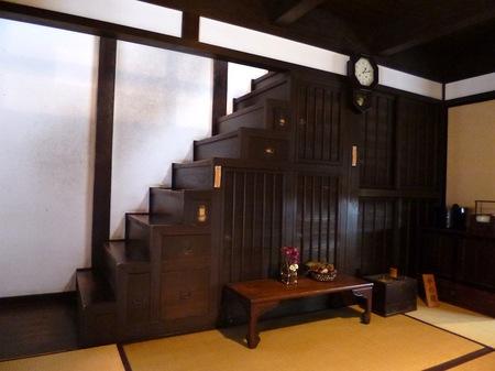 072格子の家5.JPG