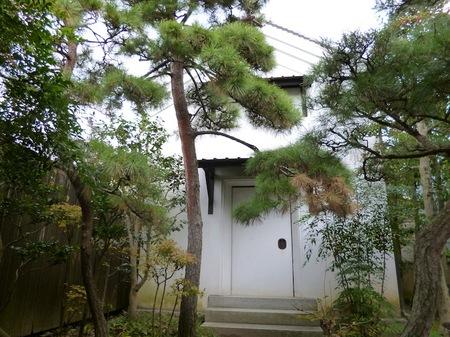072格子の家7.JPG