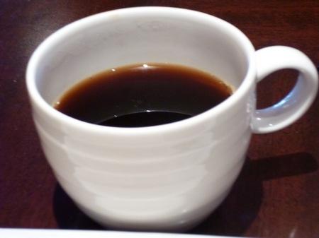 075朝食4.JPG