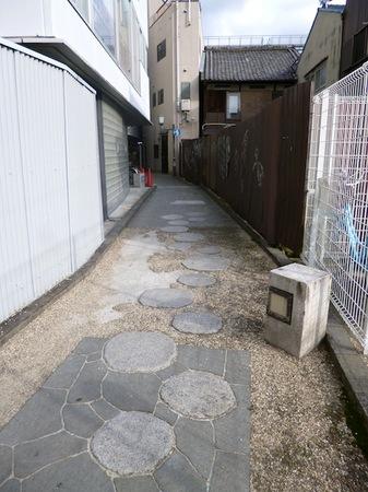 096脇道2.JPG