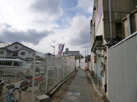 096脇道3.JPG