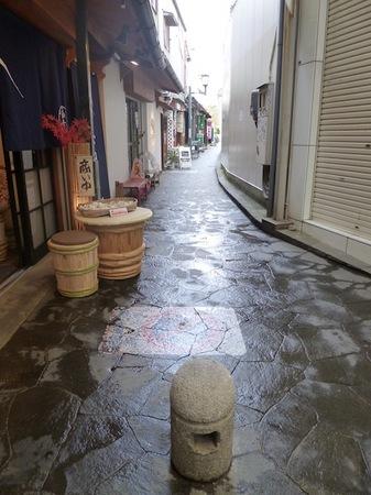 096脇道4.JPG
