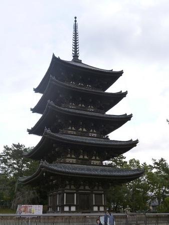 101奈良公園5.JPG