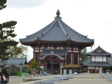 101奈良公園6.JPG