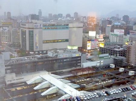 1029シェラトンホテル広島10.JPG