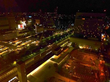 1029シェラトンホテル広島11.JPG