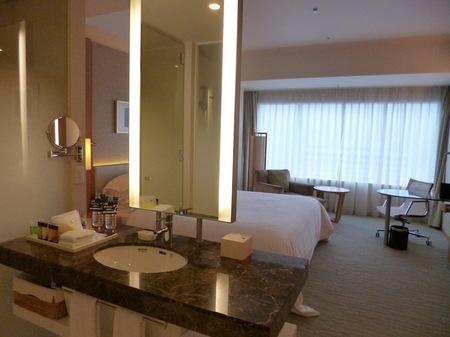 1029シェラトンホテル広島2.JPG