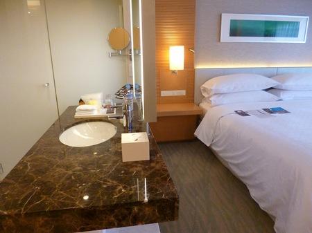 1029シェラトンホテル広島3.JPG