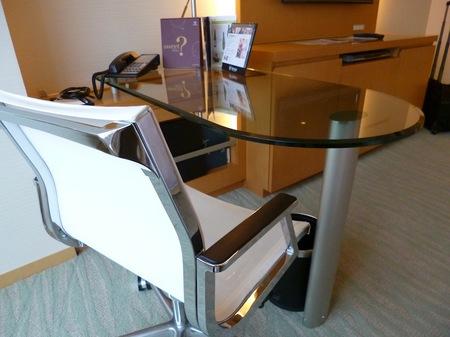 1029シェラトンホテル広島7.JPG