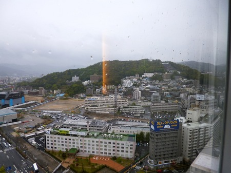 1029シェラトンホテル広島9.JPG