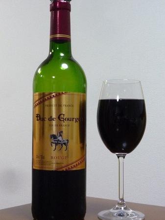 120320赤ワイン.JPG