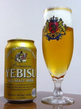 120703ヱビスビール.JPG