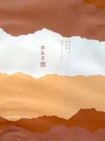 120724お中元桂新堂1.JPG
