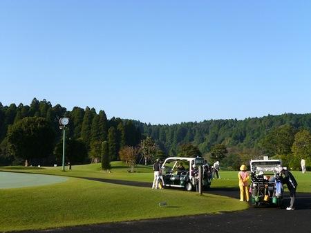 121021ゴルフ1.JPG