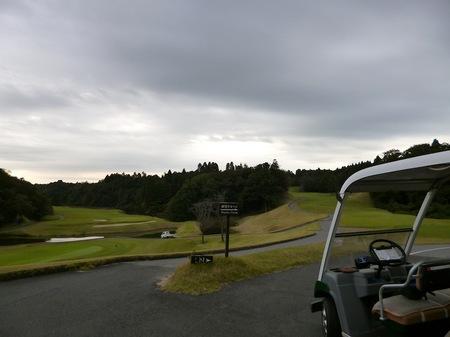 121025ゴルフ5.JPG