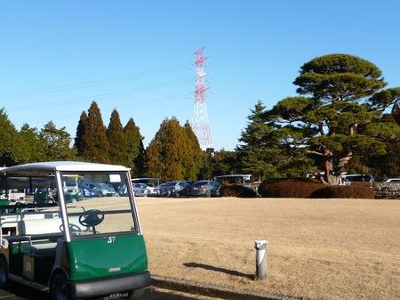 121227ゴルフ2.JPG
