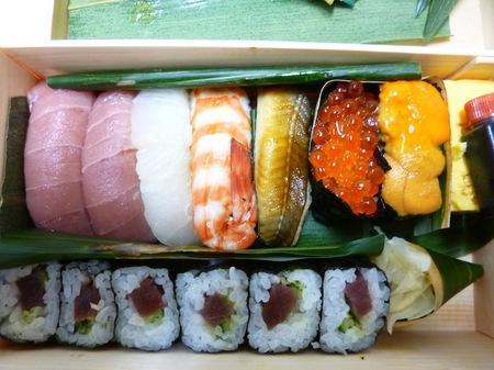 130229寿司折り.JPG