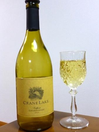 130301白ワイン.JPG