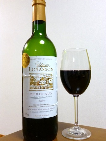 130324赤ワイン1.JPG
