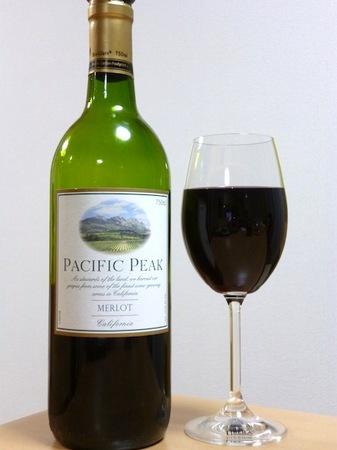 130411赤ワイン1.JPG