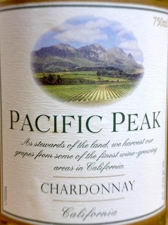 130428白ワイン2.JPG