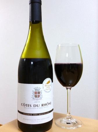 130503赤ワイン1.JPG