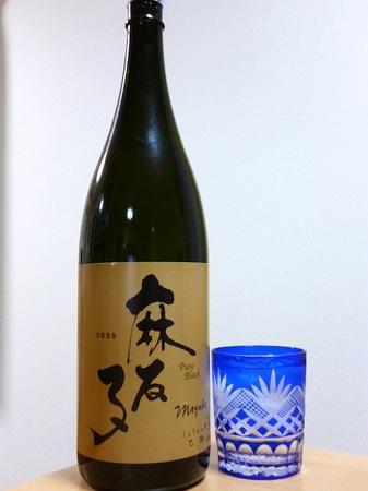 130509芋焼酎 麻友子.JPG