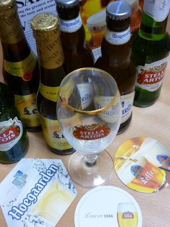 130513ベルギービール2.JPG