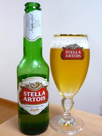 130514ベルギービール1.JPG